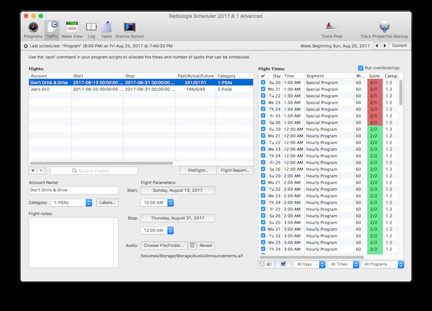 how to download using utorrent mac
